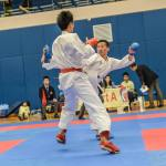 20151115 Team Tournament (3)