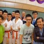 20151115 Team Tournament (9)
