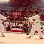 1982wuko-05