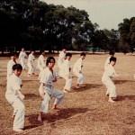 1985camp-06