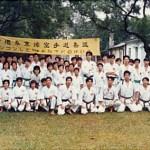 1986camp-01