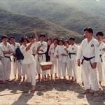 1988camp-11