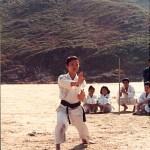 1988camp-17