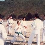 1988camp-20