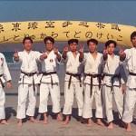 1988camp-24