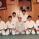 1989osea-06