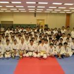 20050307kumite-05