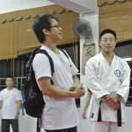 201208 Training (8)