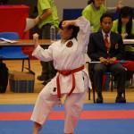 201212 APSKF Championship (19)