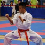 201212 APSKF Championship (24)
