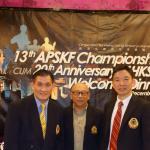 201212 APSKF Championship (27)
