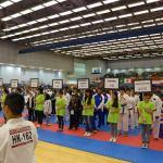 201212 APSKF Championship (3)