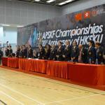 201212 APSKF Championship (4)