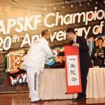 201212 APSKF Championship (50)