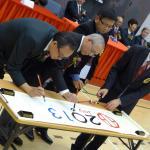 201212 APSKF Championship (6)
