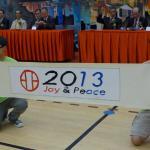 201212 APSKF Championship (7)