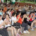 201307 Karate Run (106)