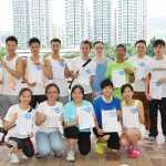 201307 Karate Run (107)