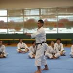 20140101 Kata Seminar (1)