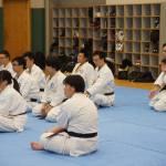 20140101 Kata Seminar (3)