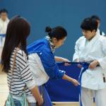 20140427 Junior Belt Game (12)