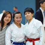 20140427 Junior Belt Game (6)