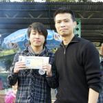 20111227 Xmas Party (50)