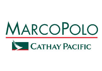 cx marco polo logo
