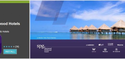 SPG Android