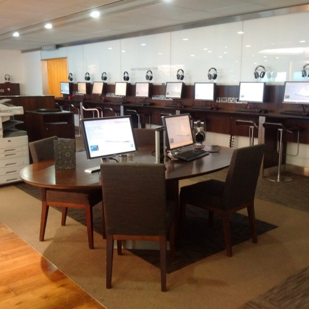 ba-galleries-first-lounge-t3-work-area-hk-travel-blog