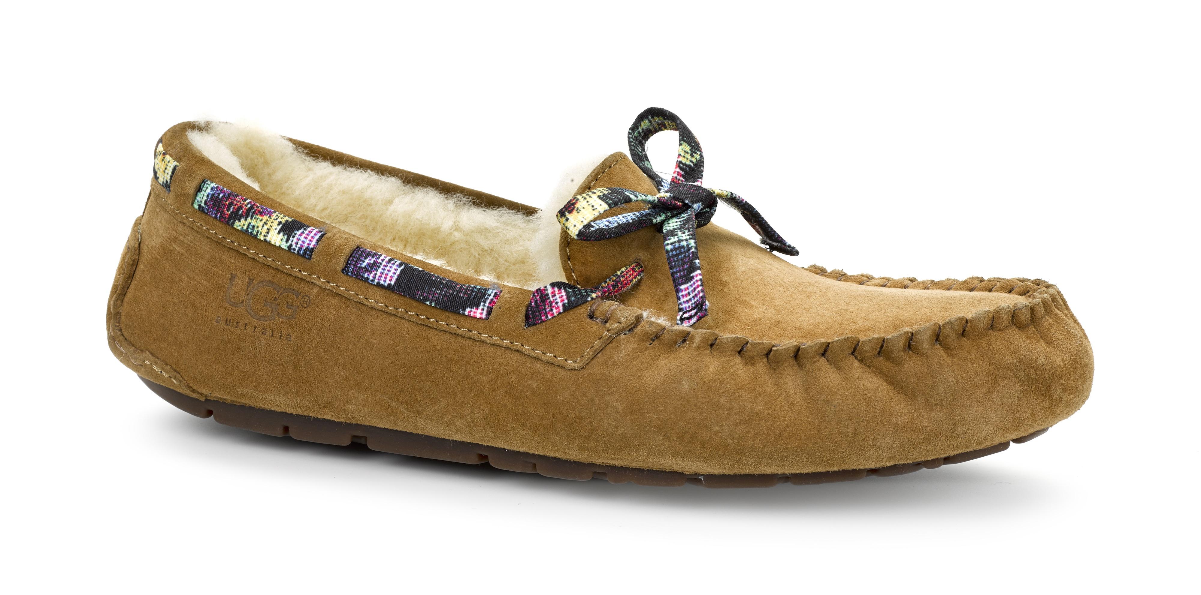 Flowered Ugg Boots Wwwtopsimagescom