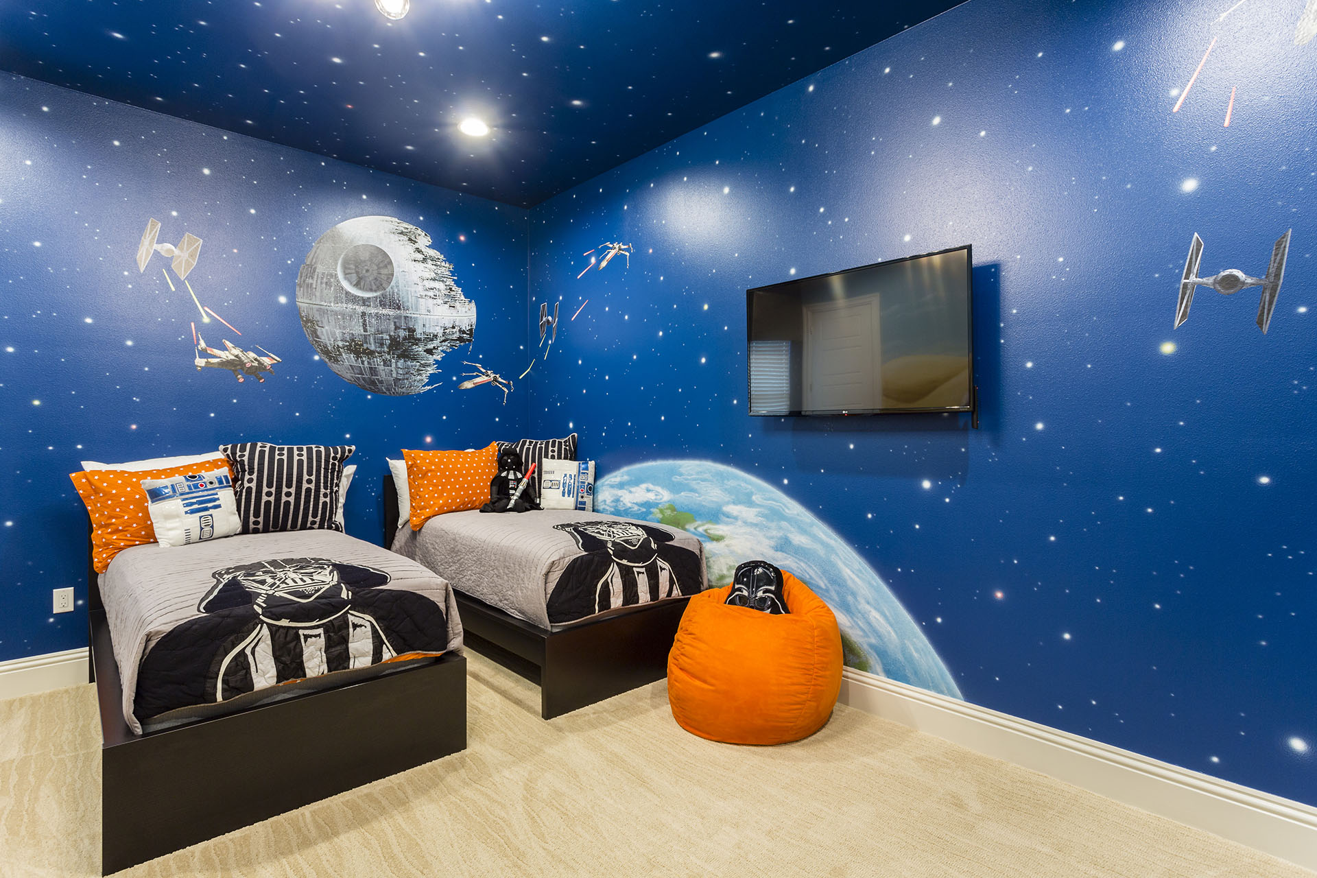 Star Wars Bedroom Ideas Themes Harry Lim 39s Photography Blog
