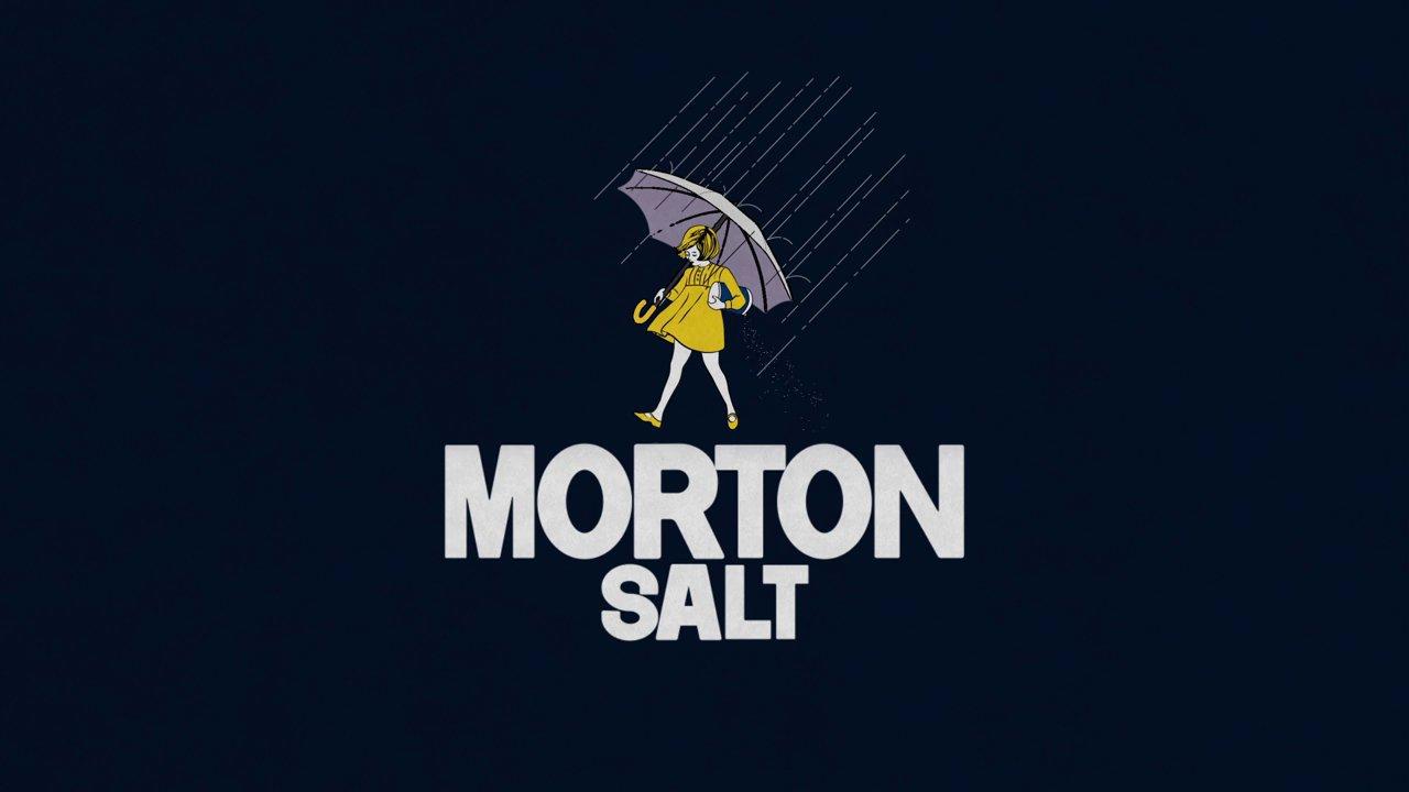 Buy Salt Now Hmag