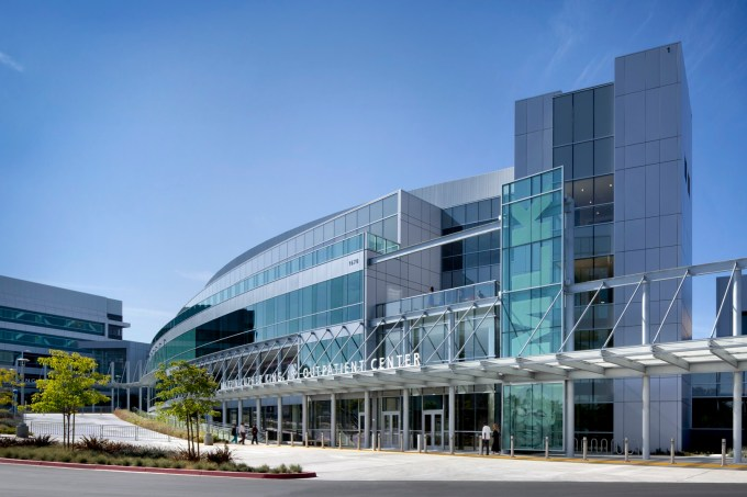 MLK_Outpatient_Center-Main_Entry
