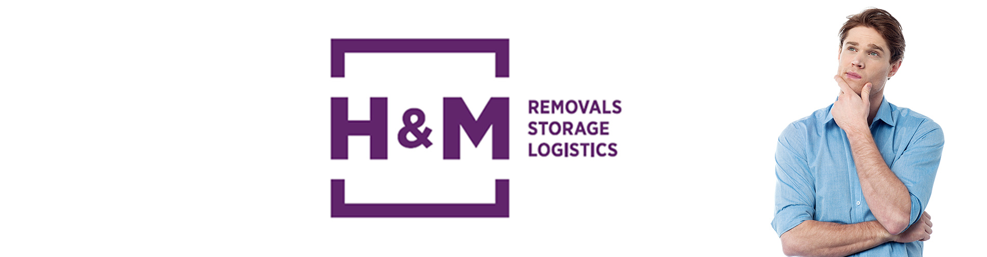 Why H M Removals For Your