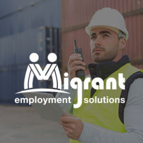 homepage_service_migrant-employment