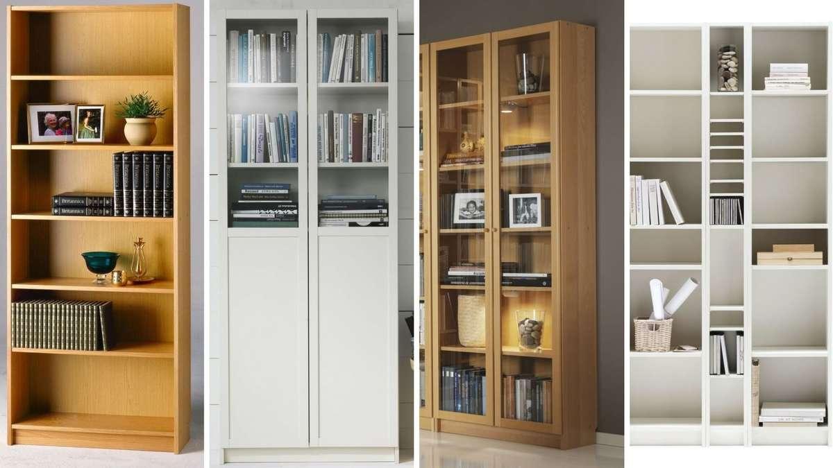 billy h ngeregal wandregal birke 591381 eckregal kinderzimmer size galerie billy. Black Bedroom Furniture Sets. Home Design Ideas