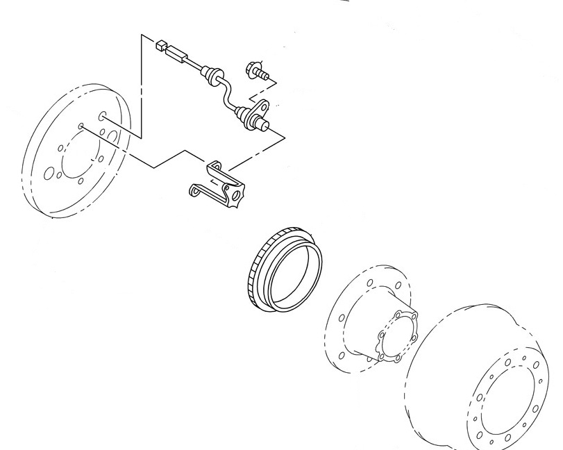 navistar 444e engine diagram