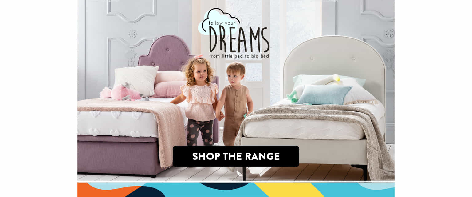 Bedding Stores Canberra Shop Online For Homeware Lounge Outdoor Furniture Bedding