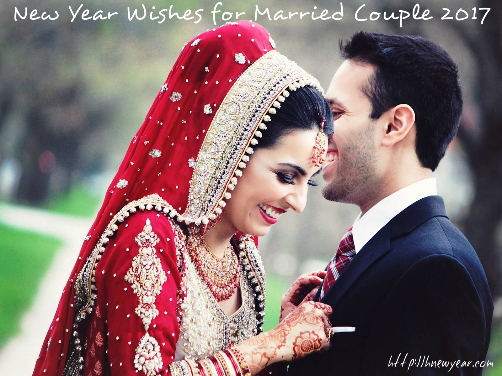43 top new year wishes for married couple 2017 messages