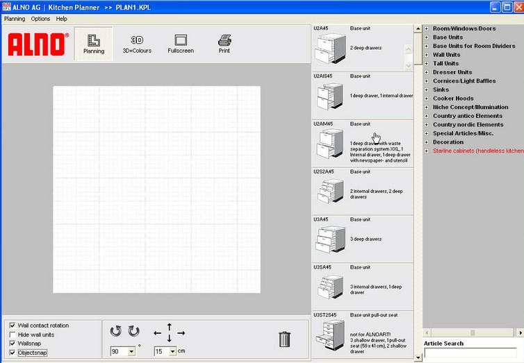 kitchen design software create ideal kitchen designer inspiration kitchen design software program design