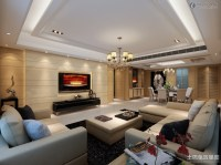 25 Modern Living Room Ideas For Inspiration  Home And ...
