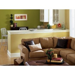 Small Crop Of Small Living Rooms Interior Design