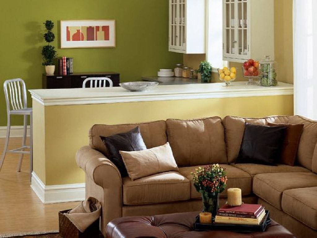 Ideas For Small Living Rooms 15 Fascinating Small Living Room Decorating Ideas Home And