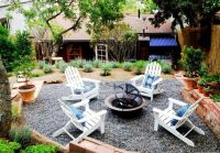 15 Inspiring Backyard Makeover Projects You May like to Do ...