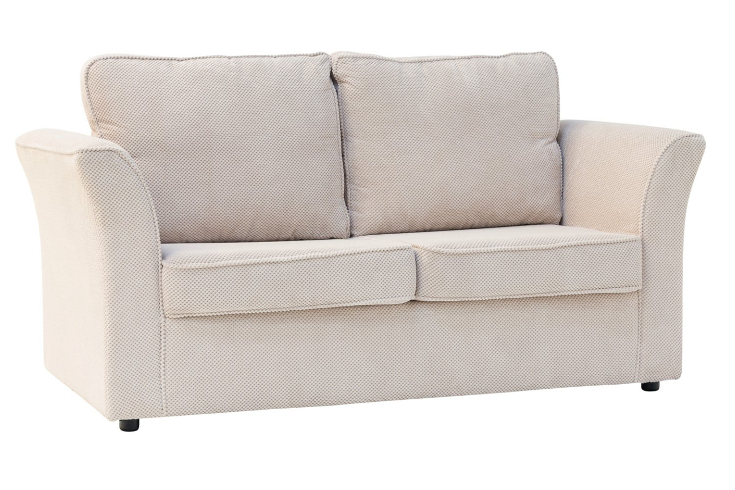 Sofa Sale Harveys Nexus 2 Seater Sofa Bed Shop At Harvey Norman Harvey Norman