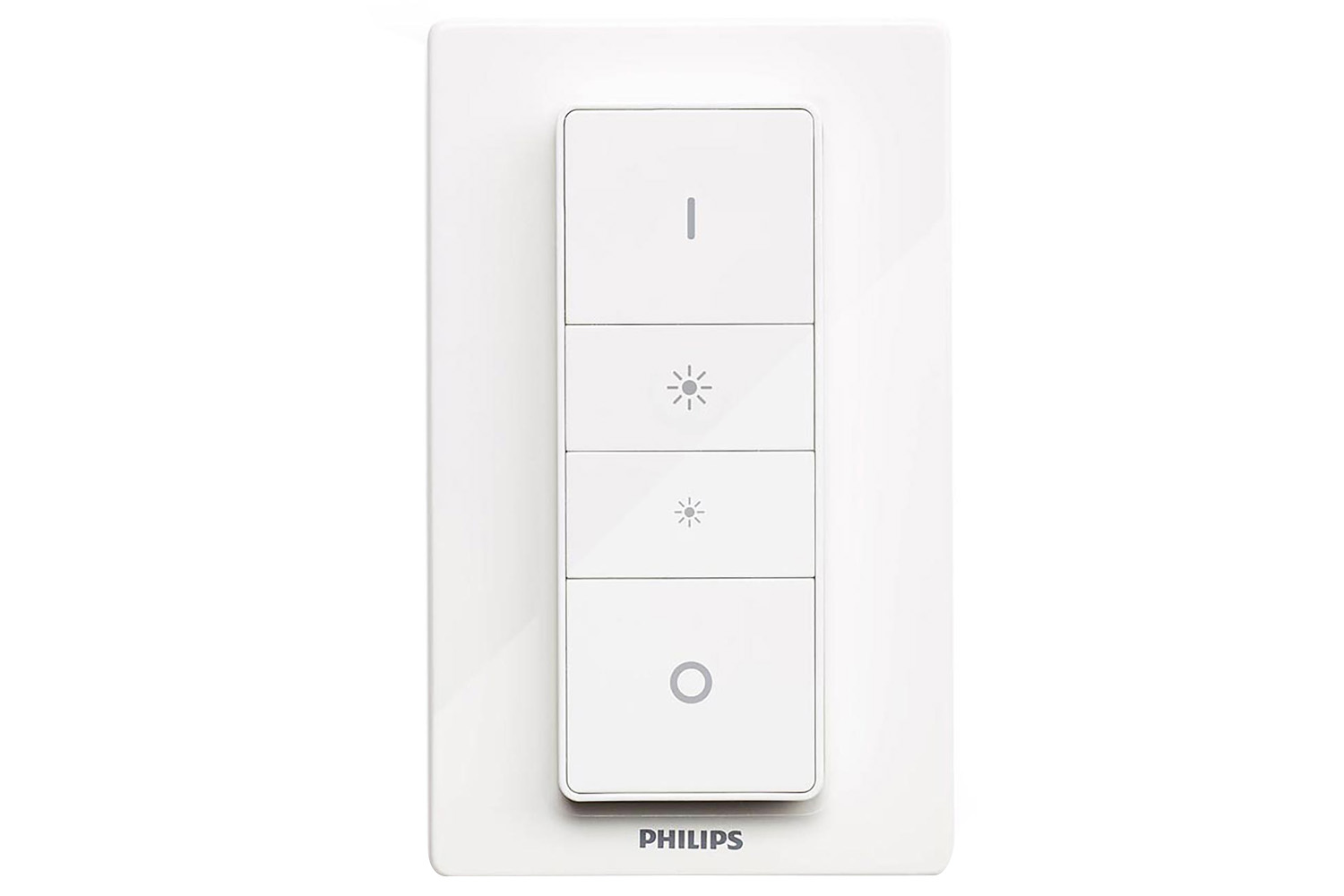 Dimmer Switch Philips Hue Dimmer Switch