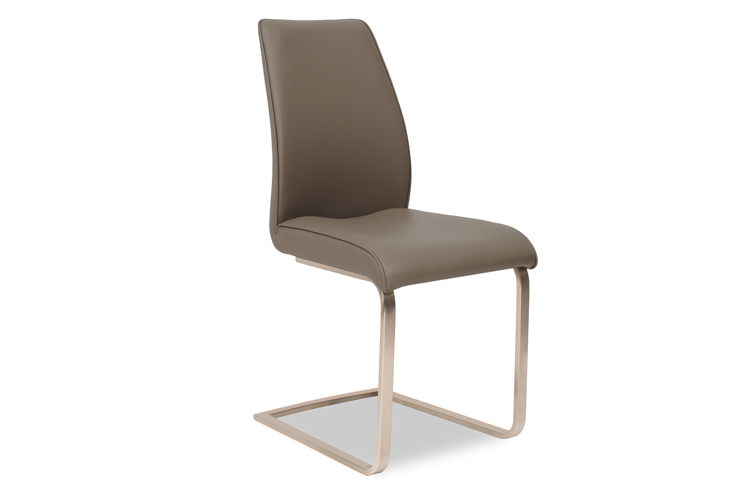 Austin Dining Chair Grey Ireland