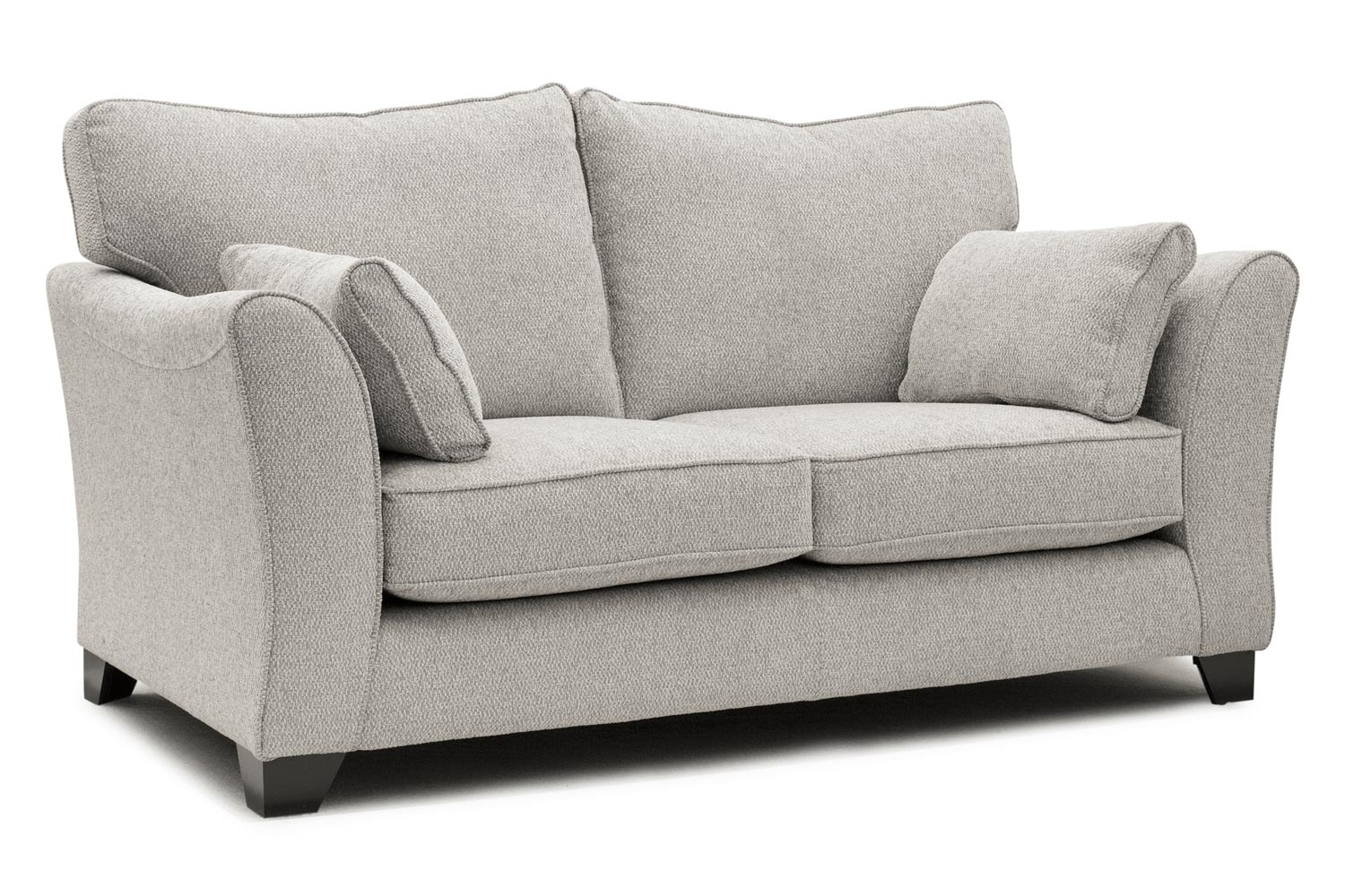 Habitat Rupert Sofa Review 2 Seater Sofa Best Interior Furniture