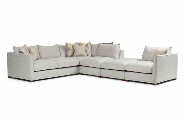 Sofas For Sale Harvey Norman Fabric Sofas | Harvey Norman | Ireland